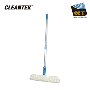 Wall & Celling Mop