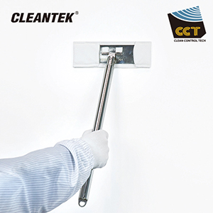 easy reach cleaning tool