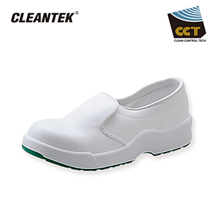 SAFTEC Cleanroom Shoes 2220