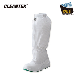 SAFTEC Cleanroom Shoes 3361