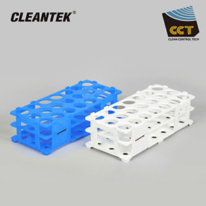 50ml Conical Tube Rack